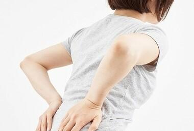 腰痛予防にインナーマッスルは関係するのか|中野区弥生町・中野新橋