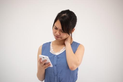 寒さと首の痛みの関係性とは?中野区・中野新橋駅から徒歩8分